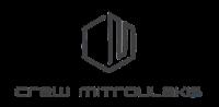 crew_logo_2_small